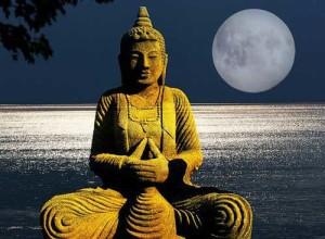 Full-Moon-Meditation-2