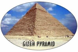 meditation_power_gizeh